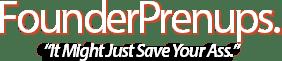 FounderPrenups Logo